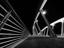 nowoczesne mostu obrazy royalty free