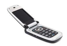 nowoczesne ruchomego telefon Fotografia Royalty Free