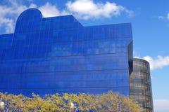 nowoczesne ultra budynków zdjęcia stock
