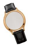 nowoczesne zegarek fotografia stock