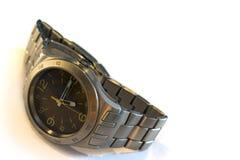 nowoczesne zegarek Zdjęcia Royalty Free