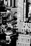 Nowy Jork 3 Obrazy Royalty Free