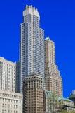 Nowy Jork Zdjęcie Stock