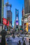 Nowy Jork Zdjęcie Royalty Free