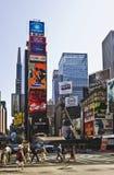Nowy Jork fotografia stock
