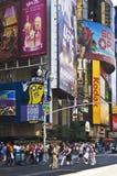 Nowy Jork obraz stock