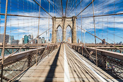 NOWY JORK, SIERPIEŃ - 22 Zdjęcia Stock