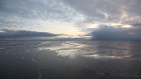 Nowy lód zdjęcie wideo