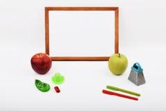 Nowy minimalistyczny obiektywizm 130 Fotografia Stock