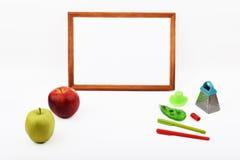 Nowy minimalistyczny obiektywizm 131 Zdjęcie Stock