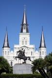 nowy Orleans Fotografia Stock