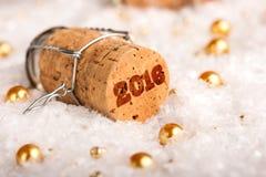 nowy rok, Obrazy Stock