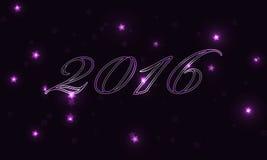 nowy rok, Obraz Stock