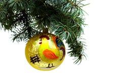 2017 nowy rok koguty w chińczyka kalendarzu Zdjęcie Stock