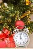 nowy rok wkrótce Fotografia Royalty Free