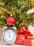 nowy rok wkrótce Zdjęcie Stock