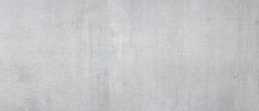 Nowy szaro?? beton lub cement ?ciana fotografia royalty free