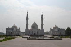 Nowy Taj Mahal Zdjęcia Stock