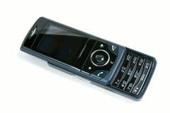 nowy telefon przenośny Zdjęcia Royalty Free