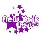 nowy York Fotografia Stock