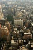 nowy York obraz stock