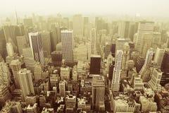 nowy York Zdjęcie Stock