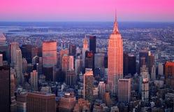 nowy York Zdjęcie Royalty Free