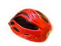 Noz-moscada Imagem de Stock Royalty Free