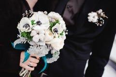 nozze immagini stock libere da diritti