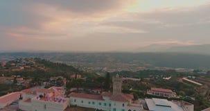 Nozze di Nizza, Francia archivi video