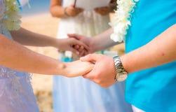 nozze fotografie stock libere da diritti