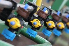 Free Nozzles Stock Image - 47471251