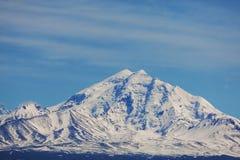 NP Alaska Stock Image