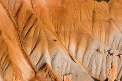 NP van de Canion van Bryce mening Stock Afbeeldingen