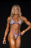 2015 NPC Universe Championships Royalty Free Stock Photography
