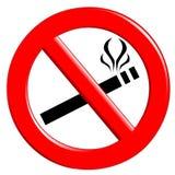 nr. - röka stock illustrationer