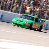 NSCS Kyle Busch Photos stock
