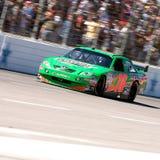 NSCS Kyle Busch Fotos de Stock