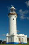 nsw маяка Стоковые Фото