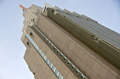 Free NTT Docomo Yoyogi Building, Tokyo Royalty Free Stock Image - 32270226