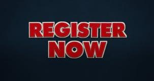 nu register Textilfilttextur Fotografering för Bildbyråer