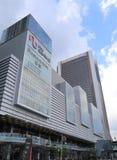 NU Sentral Shopping mall Kuala Lumpur. NU Sentral shopping mall in Kuala Lumpur Malaysia Royalty Free Stock Image