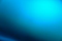 Nuances de fond bleu image libre de droits