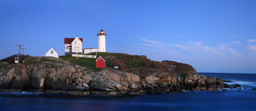 Free Nubble Light Stock Photos - 9354253