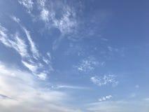 nube immagini stock libere da diritti