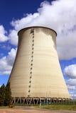 Nuclear Royalty Free Stock Photos