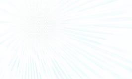 nucleusström Arkivfoton