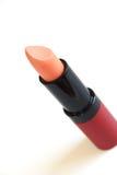 Nude Lipstick Stock Photos