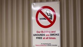 Nuestro edificio y argumentos son sin humos cantan siempre almacen de metraje de vídeo