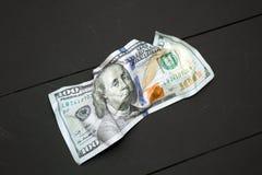 Nueva edad del concepto del dinero del cryptocurrency Imagenes de archivo